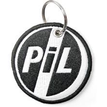 Kľúčenka Circle Logo