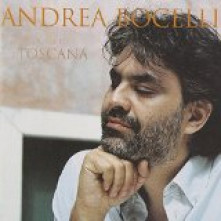 CD CIELI DI TOSCANA