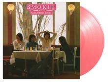 Vinyl MONTREUX ALBUM