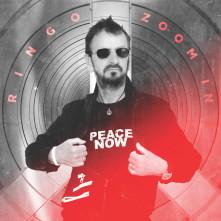 CD ZOOM IN EP