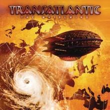 Vinyl TRANSATLANTIC - The Whirlwind (Re-issue 2021)