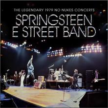 Vinyl The Legendary 1979 No Nukes Concerts