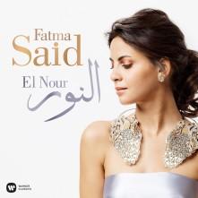 CD El Nour