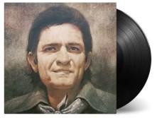 Vinyl HIS GREATEST HITS VOL II
