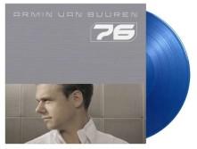 Vinyl 76