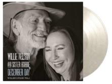 Vinyl DECEMBER DAY (WILLIE'S STASH VOL.1)