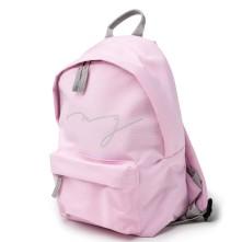 Vak OMG Mini Backpack, Unisex, Ružová, Univerzálna