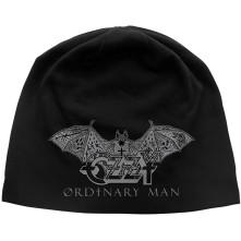 Čapica Ordinary Man, Unisex, Univerzálna