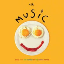 CD Music (Songs From And Inspired By The Motion Picture)