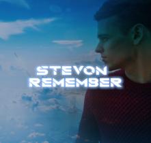 CD Remember