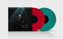 Vinyl IIII (LTD. COLORED VINYL)