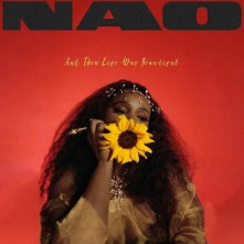 Vinyl NAO - And Then Life Was Beautiful