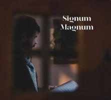 CD SIGNUM MAGNUM