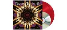 Vinyl Lost Not Forgotten Archives: W