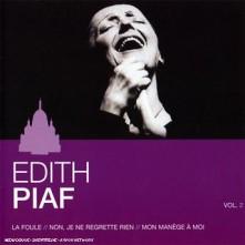 CD L'ESSENTIEL VOL.2