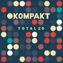 Vinyl V/A - TOTAL 20