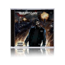 CD Traumaplan