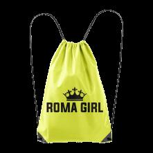 Vak Roma Girl, Unisex, Neon, Univerzálna
