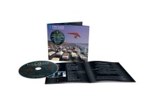 CD A MOMENTARY LAPSE OF REASON