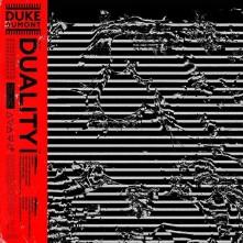 Vinyl DUALITY
