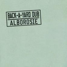 Vinyl ALBOROSIE - BACK A YARD DUB