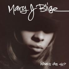 Vinyl WHAT'S THE 411?