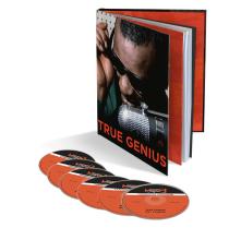CD True Genius