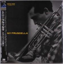 Vinyl FRUSCELLA, TONY - TONY FRUSCELLA