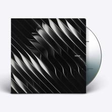 CD Organ