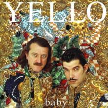 Vinyl BABY/LTD
