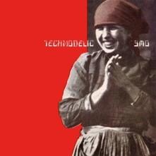 Vinyl YELLOW MAGIC ORCHESTRA - TECHNODELIC