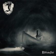 Vinyl JORDFAST - HADANEFTER