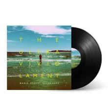 Vinyl The Ultra Vivid Lament