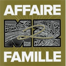 CD MZ - Affaire de famille