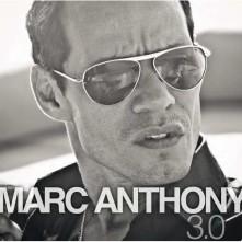 CD ANTHONY, MARC - 3.0