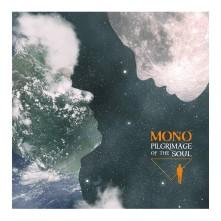 CD MONO - PILGRIMAGE OF THE SOUL