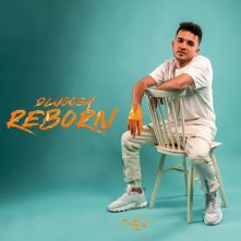 CD Reborn