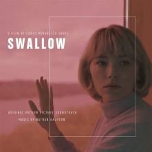 CD SWALLOW