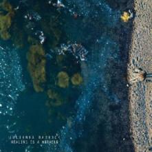 Vinyl BARWICK, JULIANNA - HEALING IS A MIRACLE
