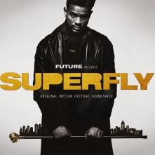 CD Superfly