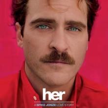Vinyl Her (Original Score)