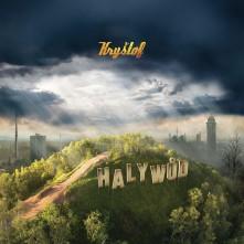 CD Halywůd