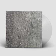 Vinyl LOW - HEY WHAT