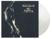 Vinyl FOGELBERG, DAN - NETHER LANDS