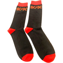 Ponožky Classic Logo
