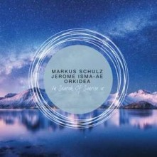 CD V/A - IN SEARCH OF SUNRISE 15
