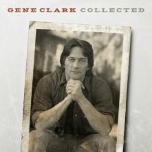 CD CLARK, GENE - COLLECTED