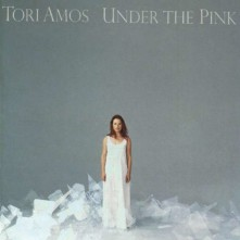 Vinyl AMOS, TORI - UNDER THE PINK (PINK VINYL ALBUM)