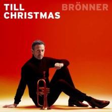 Vinyl BRONNER, TILL - Christmas