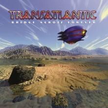 Vinyl TRANSATLANTIC - Bridge Across Forever (Re-issu